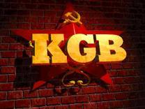 В Праге открыт музей КГБ
