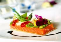 Лондонский ресторан предлагает осовремененные блюда XVI века
