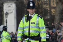 Путешественники выбрали лучших полицейских в мире
