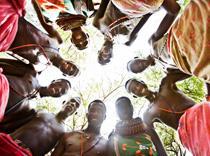 МИД обратил внимание на Кению