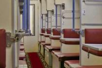 Россия: РЖД потребует от пассажиров дополнительные данные при оформлении билета