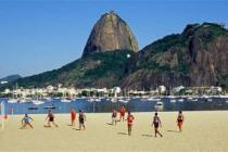 Бразилия: Отели Рио не будут поднимать цены на гостиницы во время проведения Чемпионата мира
