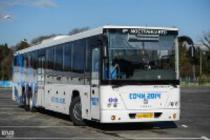 Россия: Автобус в Сочи - до двух ночи