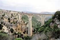 Турция: Для развития туризма достаточно снять в нужном месте фильм про Бонда