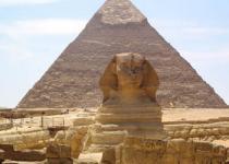 Обстановка в Египте: россияне стали отказываться от туров