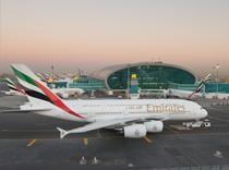 В Дубае отремонтируют ВПП