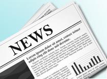 «Аэрофлот» разрешил вынужденный возврат билетов в Крым