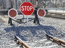 Крым останется без поездов?
