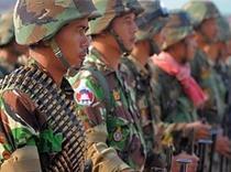 Таиланд: военное положение не испугало