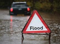 Потоп в Болгарии вызывает беспокойство туристов