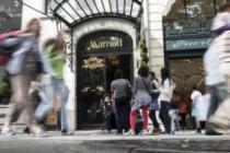 Франция поднимает налоги на проживание в отеле в пять раз