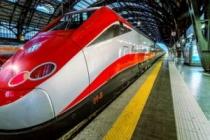 Италия: На железнодорожном вокзале Флоренции стоит быть осмотрительнее