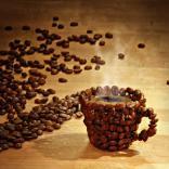 Неделя кофе пройдет в Чехии