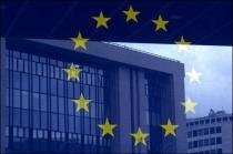 Европарламент выступил в поддержку безвизового режима с Россией