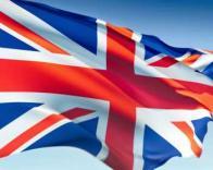 Великобритания планирует выдавать россиянам экспресс-визы