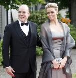 На свадьбу князя Монако отели забронированы на 85%