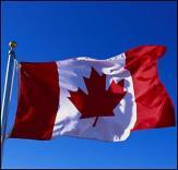 Канада пообещала России ускорить оформление виз