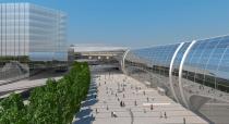 Гонконг признан лучшим аэропортом в мире, Домодедово и Шереметьево - в Восточной Европе