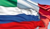 Италия настаивает на отмене виз для россиян