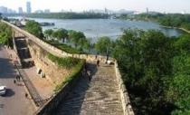 В Китае открылась еще одна Великая стена