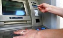 В Крыму откроется 400 банкоматов