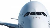 Названа лучшая авиакомпания Европы