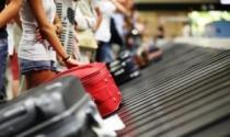 Пассажиры Внуково теперь могут следить за выгрузкой багажа