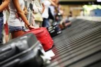 В аэропорту Рима царит хаос с багажом