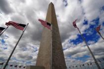 Департамент внутренних дел США проводит конкурс в Инстаграме