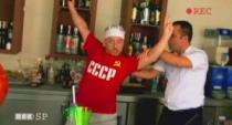 Итальянские отели выпустили видеоролик с правилами поведения для россиян
