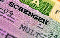 Шенгенские визы сроком до 15 дней будут выдавать на границе