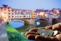 Введение туристического налога во Франции решено отложить