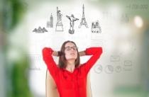 «Страна для сна»: какое направление подходит для максимально спокойного отдыха