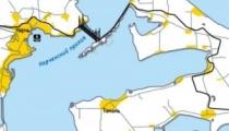 Россия построит мост в Крым