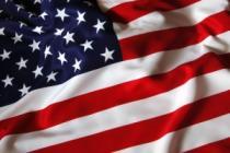 США продолжат выдачу виз россиянам в привычном режиме