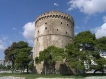 Клиенты «Лабиринта» могут получить греческую визу бесплатно