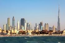Главные события Дубайского торгового фестиваля 2014