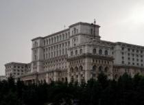 Румынию и Болгарию снова не пустили в шенген