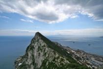 Гибралтар открылся обладателям многократного шенгена