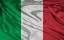 Италия будет выдавать больше мультивиз