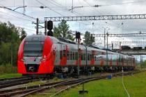 Ласточку пустят между Москвой и Санкт-Петербургом на постоянной основе