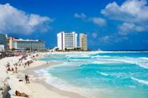 Рейтинги лучших туристических городов 2013 по конкретным параметрам