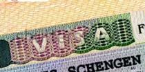 Сервисный сбор за финскую визу подорожает