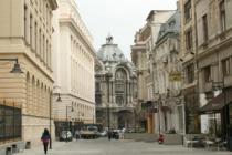 Румыния открылась обладателям шенгена