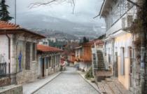 Руководство Крыма вводит налог на сдачу недвижимости