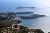 Россияне смогут отдыхать в Хорватии по болгарским, кипрским и румынским визам