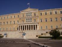 Греция надеется на сохранение дружественных отношений с Россией