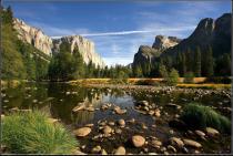 В апреле национальные парки США можно посетить бесплатно