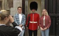 Самые преданные поклонники Британии – жители Люксембурга
