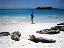 Опубликован список лучших островов мира